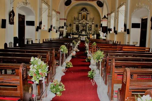 world trip travel asia flickr tour philippines explore bulacan sanrafael luzon wedding decorations