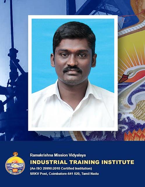 Sathasivam V
