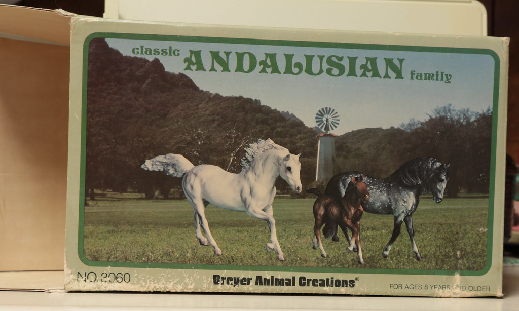 5M2A3044c Andalusian Box Side