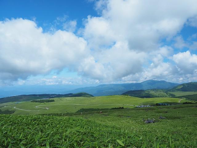 霧ヶ峰 200719 (22)