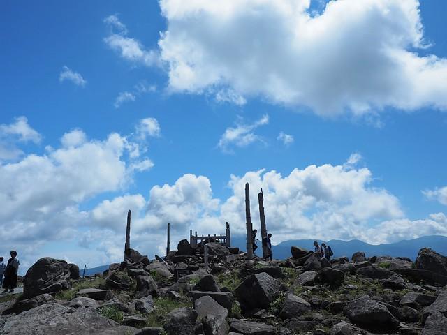 霧ヶ峰 200719 (25)