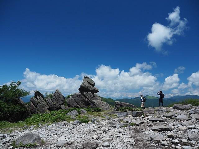 霧ヶ峰 200719 (46)