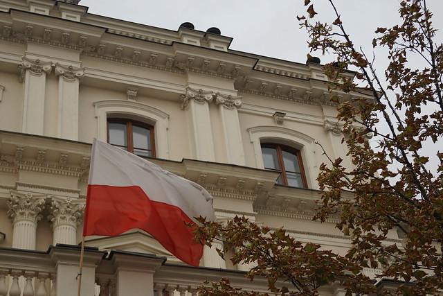 Resursa Obywatelska - Delicja Polska (2)