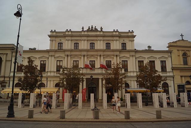 Resursa Obywatelska - Delicja Polska (1)