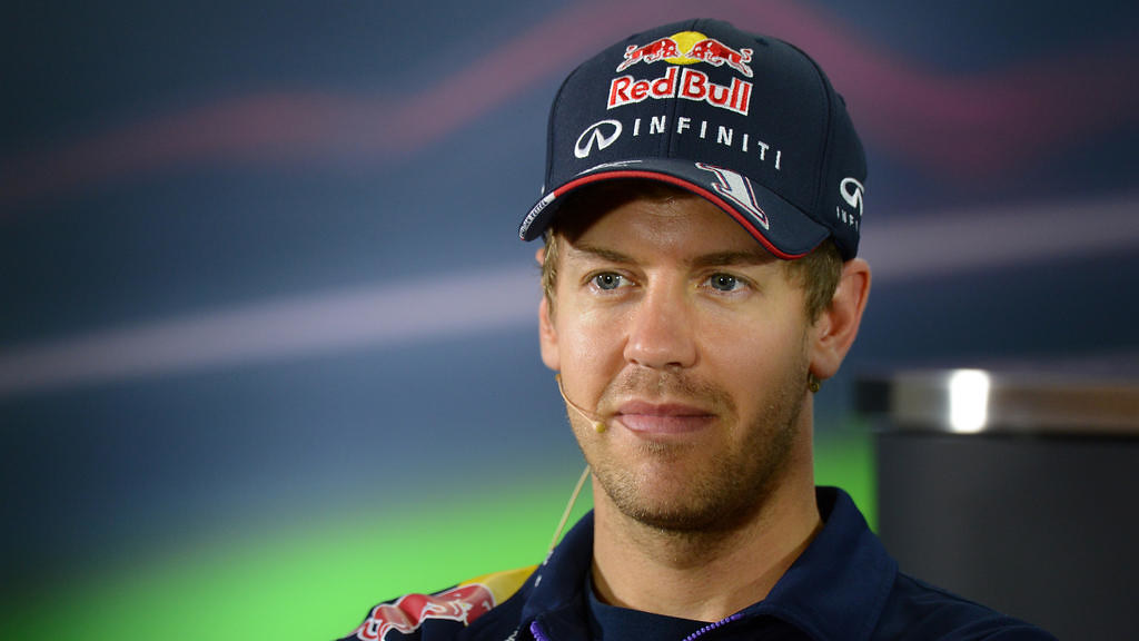 """Formula 1   Rumors of return sprout: Vettel """"regrets"""" circumstances of the Red Bull farewell"""