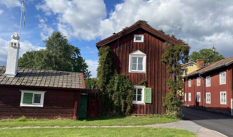 Järvsö