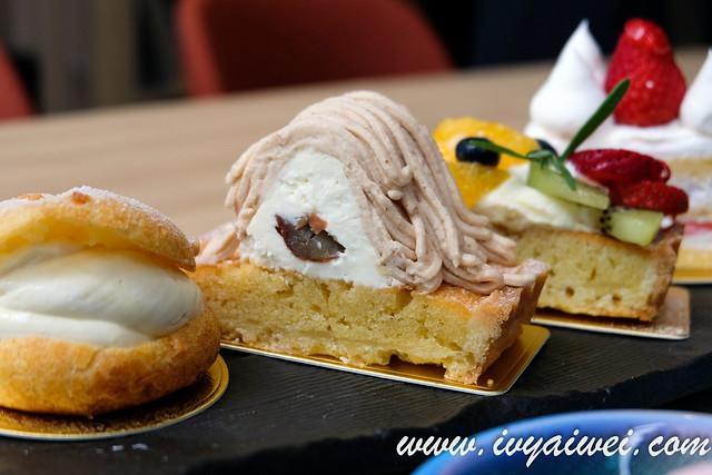 kampachi EQ dessert (8)