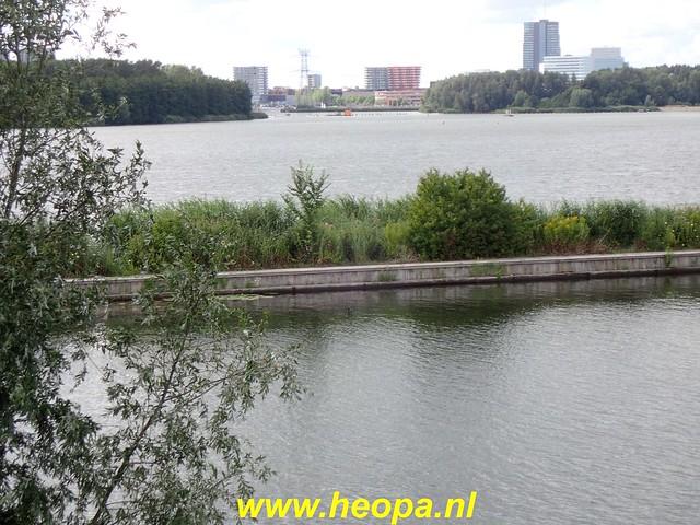 2020-07-20   Rondje Gooimeer 42 Km (131)