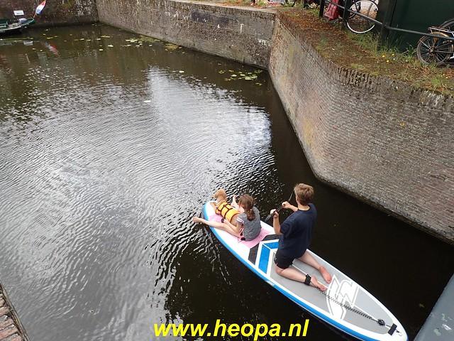 2020-07-20   Rondje Gooimeer 42 Km (93)