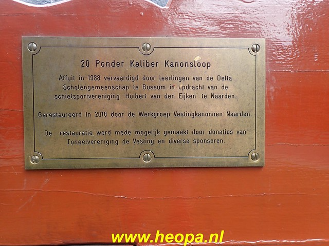 2020-07-20   Rondje Gooimeer 42 Km (84)