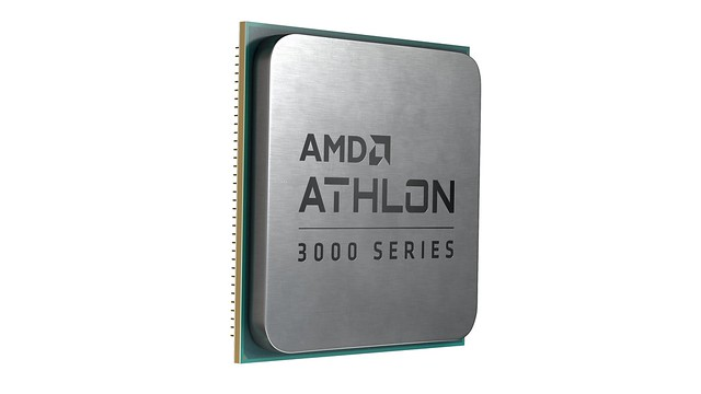 494935_Athlon3000 series_01_0005_alpha