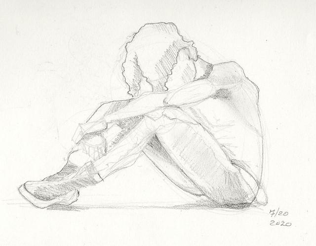 Figure Practice 7 20 20