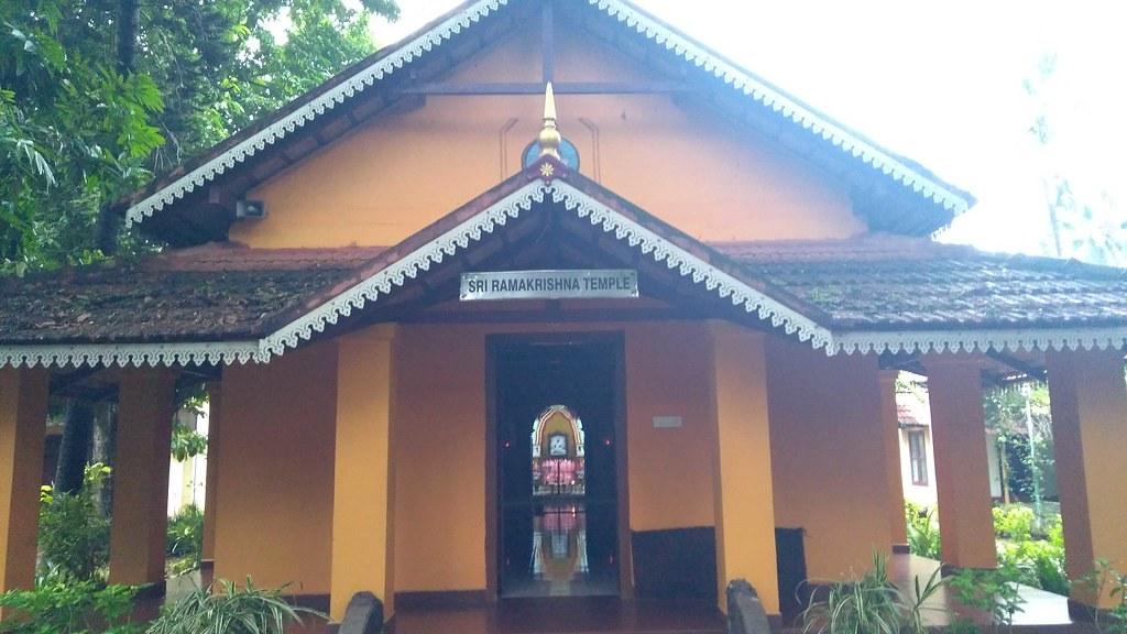 Shrine_thakur