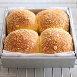 カレー食パン 20200708-DSCT0404 (2)
