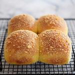 カレー食パン 20200708-DSCT0428 (2)