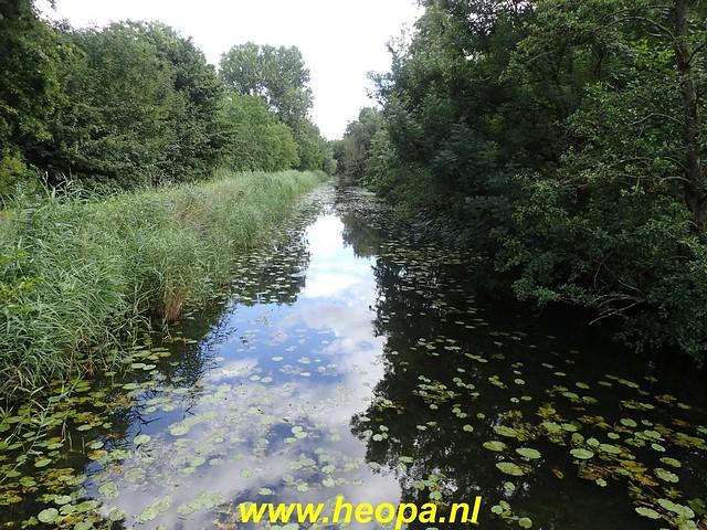 2020-07-20   Rondje Gooimeer 42 Km (118)