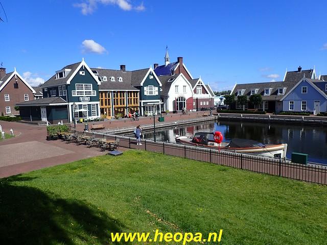 2020-07-20   Rondje Gooimeer 42 Km (50)