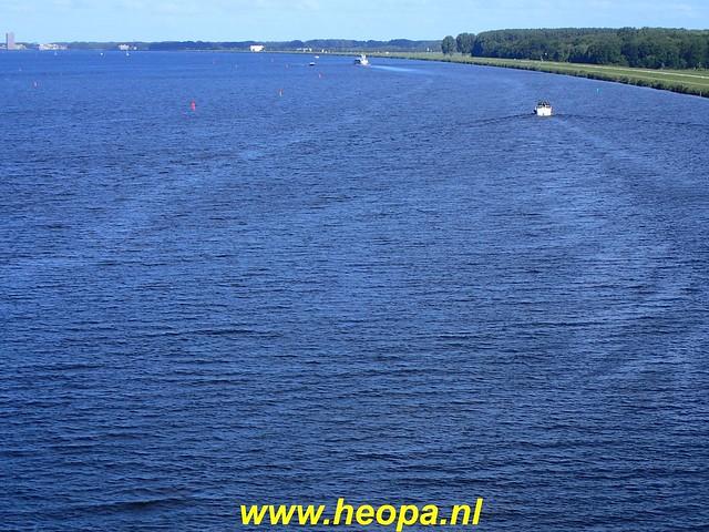 2020-07-20   Rondje Gooimeer 42 Km (26)