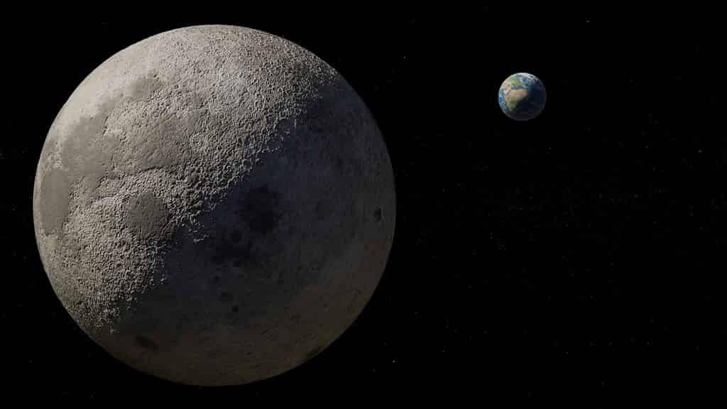 des-astéroïdes-ont-bombardé-la-terre-il-y-a-800-millions-années