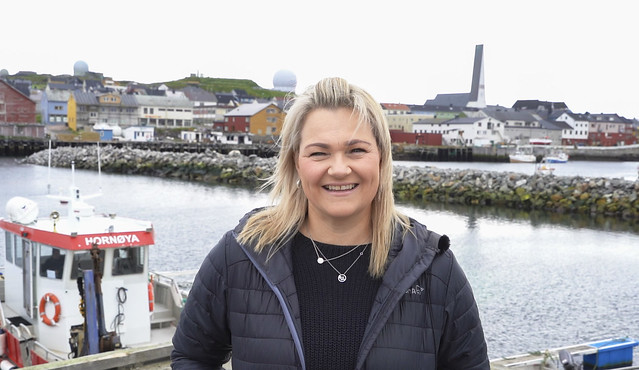 Gry Anita Kristiansen