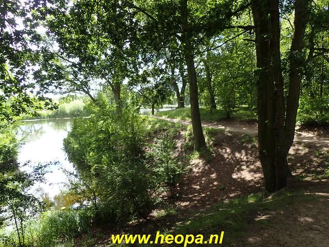 2020-07-20   Rondje Gooimeer 42 Km (69)