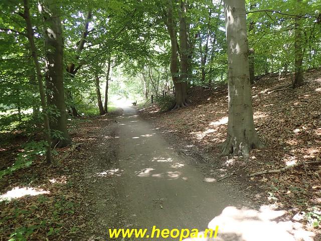 2020-07-20   Rondje Gooimeer 42 Km (62)
