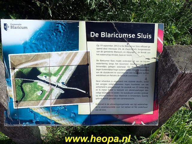 2020-07-20   Rondje Gooimeer 42 Km (32)