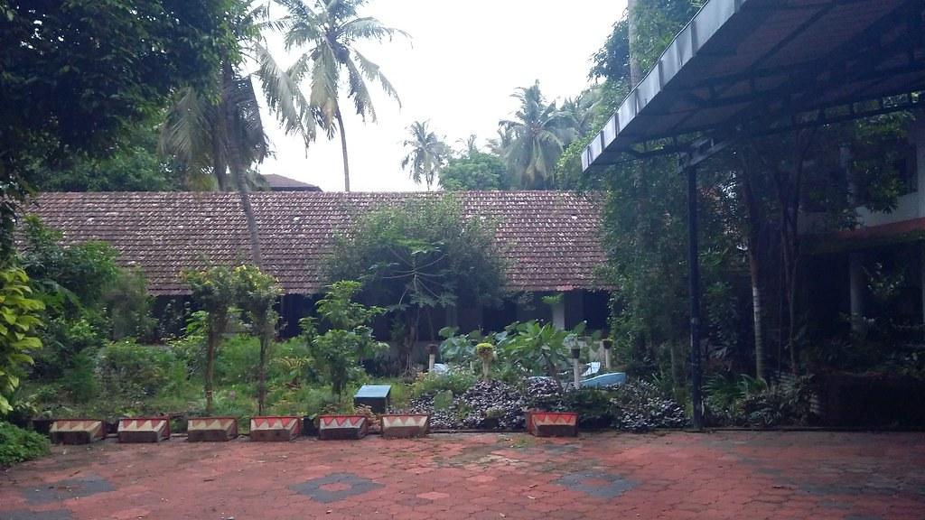 Ashrama_campus_01