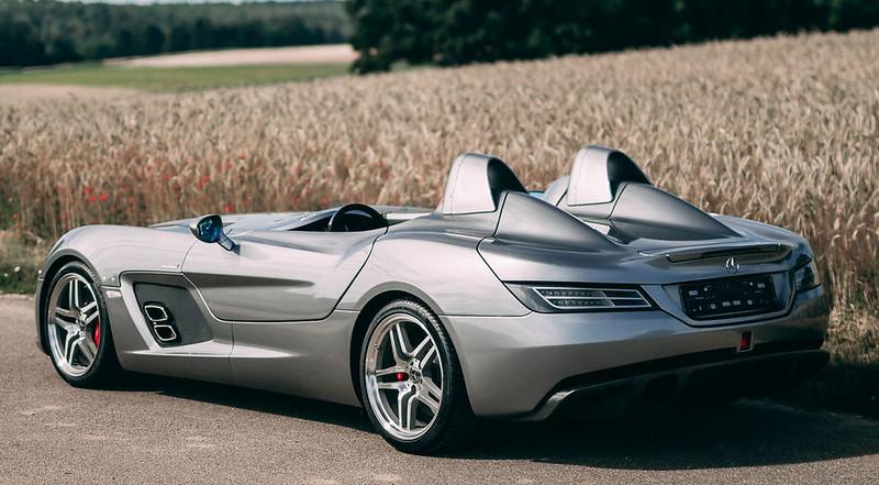 Mercedes-SLR-McLaren-Stirling-Moss-34