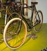 1903 Peugeot Rennrad