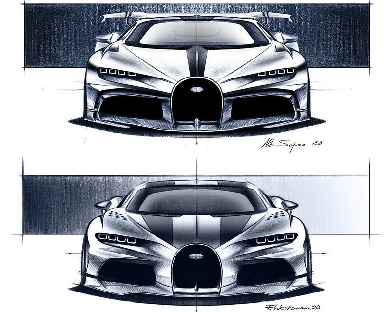 Bugatti-Chiron-Pur-Sport-vs-Chiron-Super-Sport3