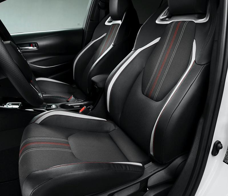 2021-Toyota-Corolla-Sedan-GR-Sport-European-spec-4