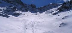 Val Arlas - freetour