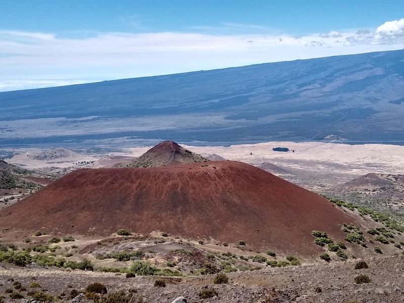 Mauna Kea