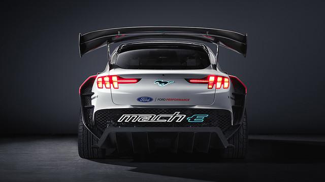 mustang-mach-e-1400-race-car-205-1595260729