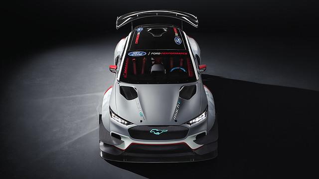 mustang-mach-e-1400-race-car-204-1595260732