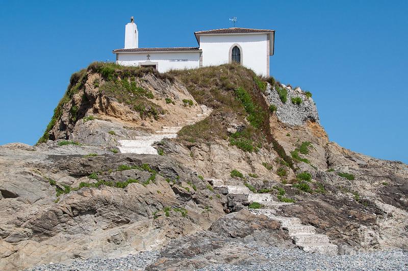 Virxe do Porto