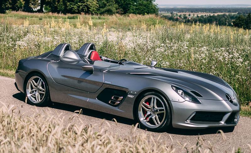 Mercedes-SLR-McLaren-Stirling-Moss-33