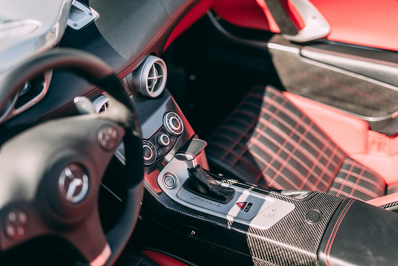 Mercedes-SLR-McLaren-Stirling-Moss-20