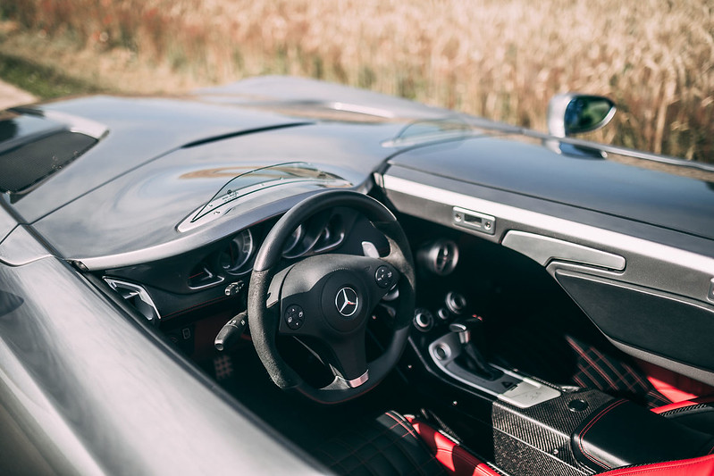 Mercedes-SLR-McLaren-Stirling-Moss-15
