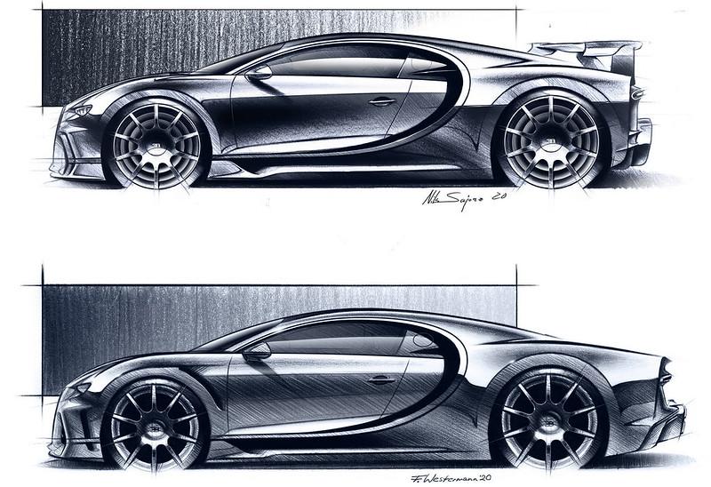 Bugatti-Chiron-Pur-Sport-vs-Chiron-Super-Sport5