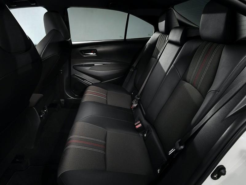 2021-Toyota-Corolla-Sedan-GR-Sport-European-spec-7
