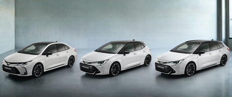 2021-Toyota-Corolla-GR-Sport-family-European-spec-1