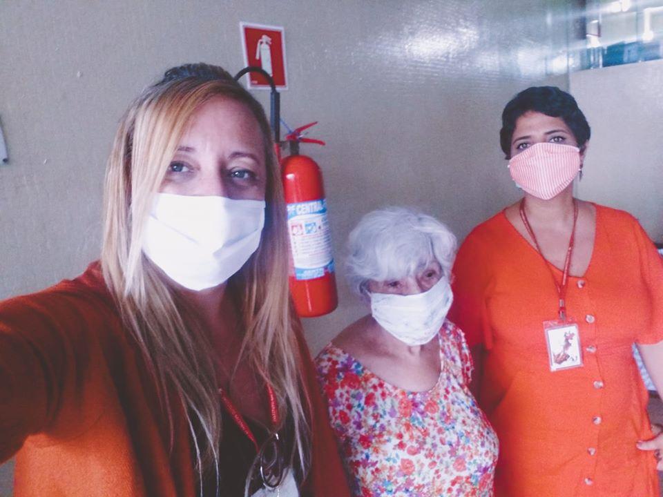 Enfermeira Nice Carvalho (2)