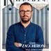 La copertina di Cesenà IN Magazine di luglio 2020