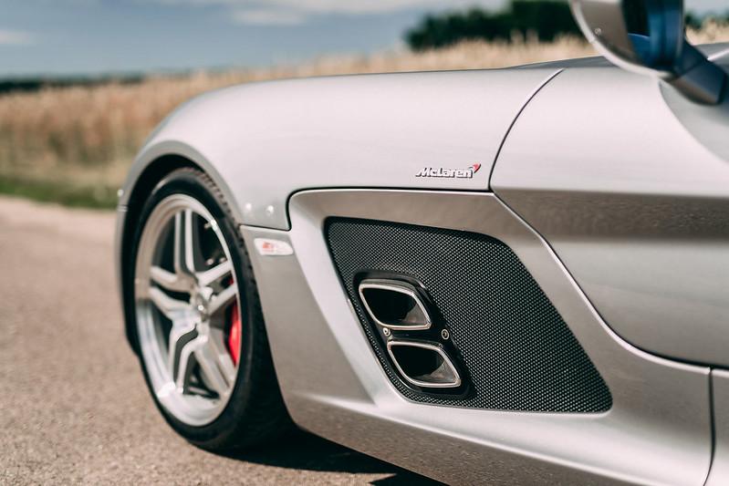 Mercedes-SLR-McLaren-Stirling-Moss-7