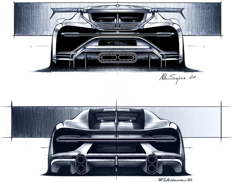 Bugatti-Chiron-Pur-Sport-vs-Chiron-Super-Sport4