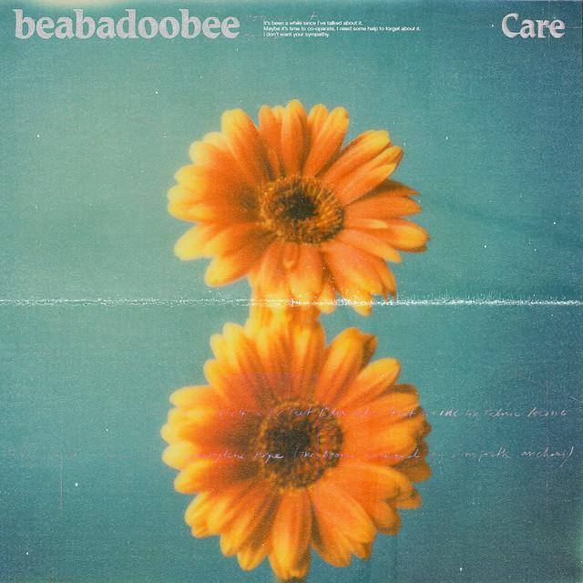 Beabadoobee Returns With New Single Care