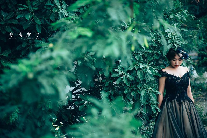 墾丁婚紗,墾丁民宿,amor愛情來了 墾丁南灣,墾丁拍婚紗推薦,蘭嶼婚紗,蘭嶼婚紗推薦工作室,台中婚紗推薦工作室