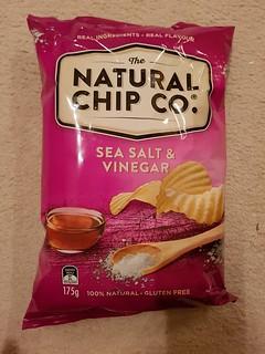 Best Chips